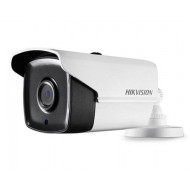 Kamera Ds-2Ce16D0T-It1 3.6Mm Hikvision