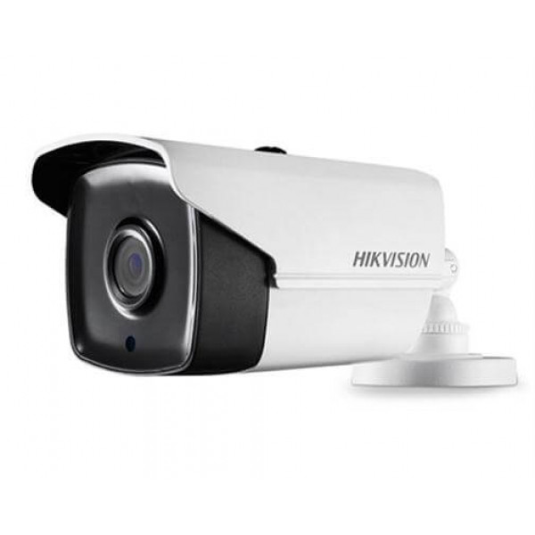 Kamera Ds-2Ce16F1T-It 3.6Mm-B Hikvision Weatherproof Kamere
