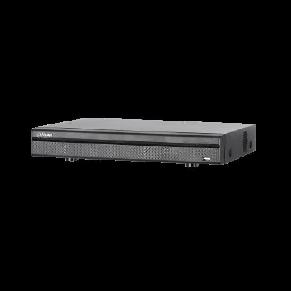 Dvr Xvr7116H Dahua 16-kanalni DVR