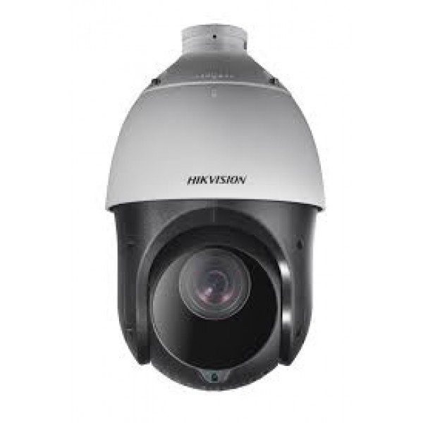 Kamera DS-2AE4225TI-D Hikvision Dome Kamere