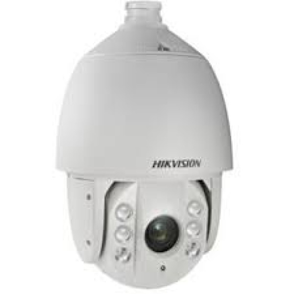 Kamera Ds-2Ae7123Ti-A Hikvision Dome Kamere