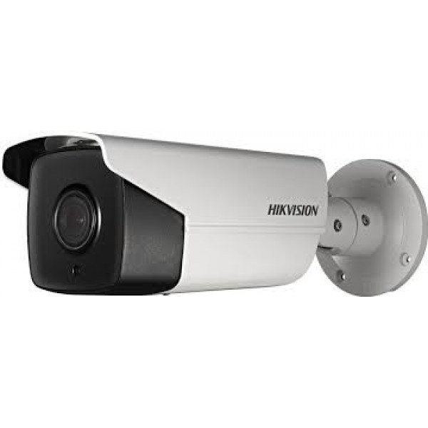 Kamera Ds-2Cd1043G0-I 4Mm Hikvision IP Kamere
