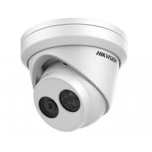 Kamera Ds-2Cd2385Fwd-I 2.8 Mm Hikvision IP Kamere