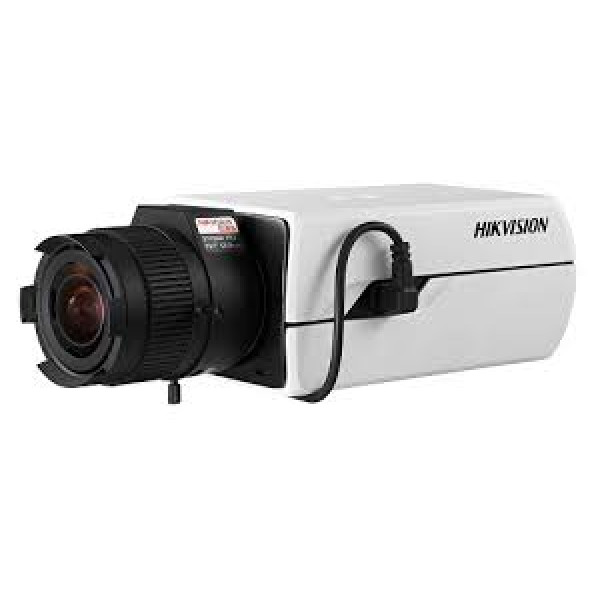 Kamera Ds-2Cd4065F-A Hikvision IP Kamere