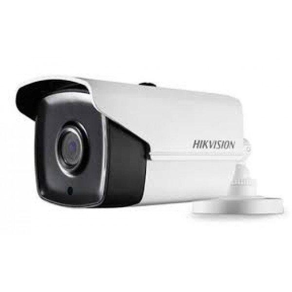Kamera Ds-2Ce16D7T-It3 3,6Mm Hikvision