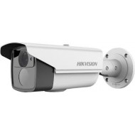 Kamera Ds-2Ce16D7T-It3 3,6Mm Hikvision
