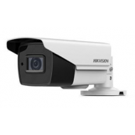 Kamera Ds-2Ce16H0T-It3Zf 2.7-13.5Mm Hikvision