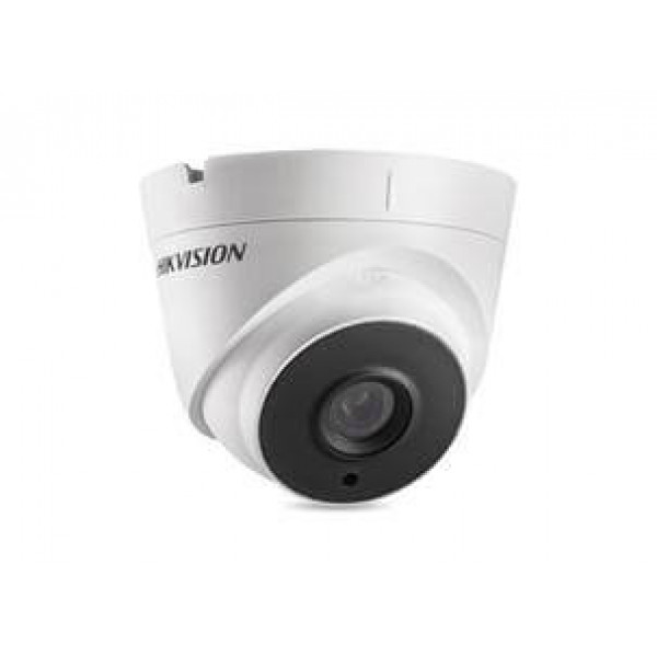 Kamera Ds-2Ce56D7T-It3 2,8Mm Hikvision Dome Kamere