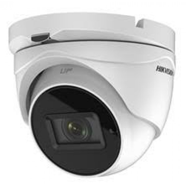 Kamera Ds-2Ce56H0T-It3Zf 2.7-13.5Mm Hikvision
