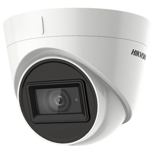 Kamera DS-2CE78H8T-IT3F Hikvision Dome Kamere