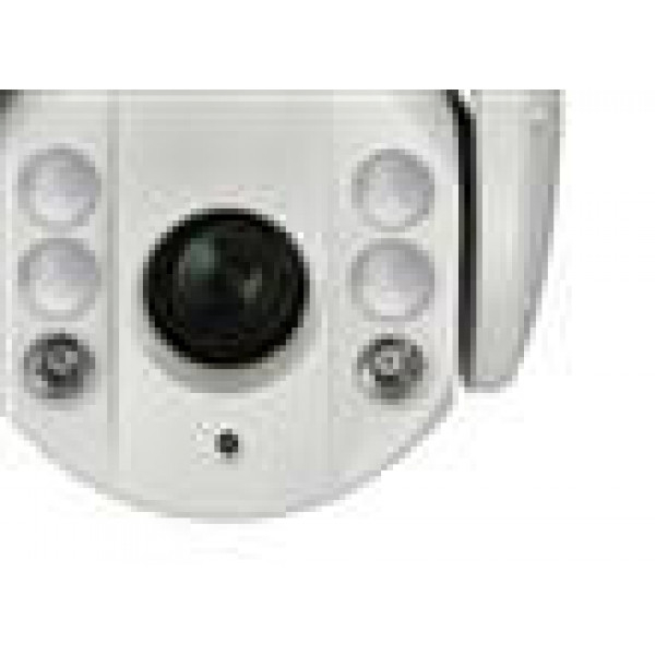 Kamera DS-2AE7232TI-A Hikvision Dome Kamere