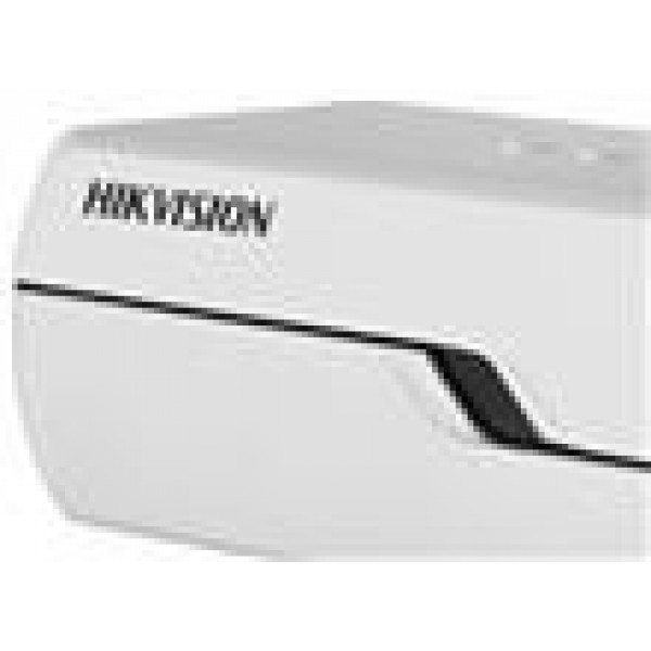 Kamera Ip Box Ds-2Cd4024F-A Hikvision IP Kamere