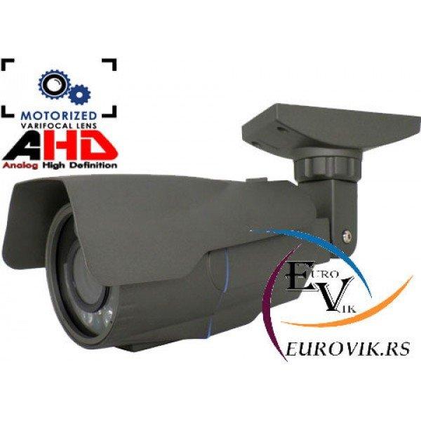 Kamera Wahd20Pat-Zt60 Weatherproof Kamere