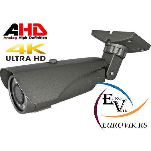 Kamera Wahd40V-Wt40
