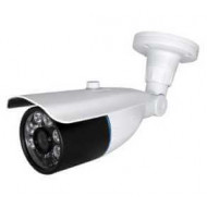 Kamera Whd130-Ect40 1.3Mp/960P,Dwdr,Osd,4 In 1 Output