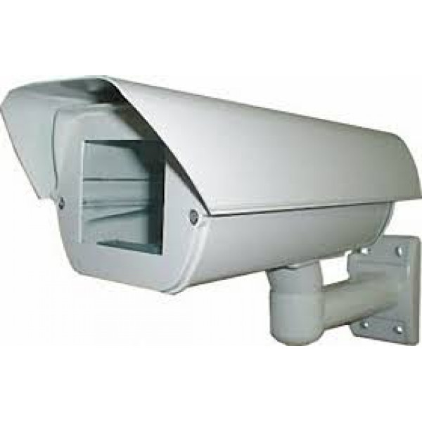 Kućište Za Spoljnu Montažu 606 Kućišta Oprema za video nadzor