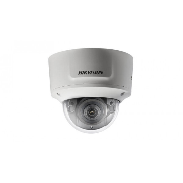 DS-2CD2183G0-IS 2.8mm Dome Kamere