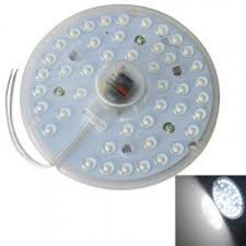 Led umetak 36W
