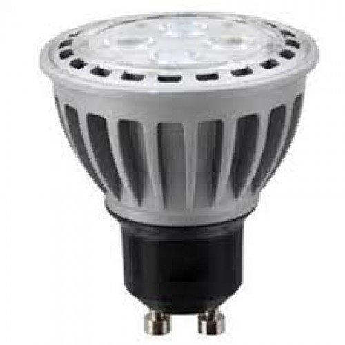 GU10 LED 6W Dimming