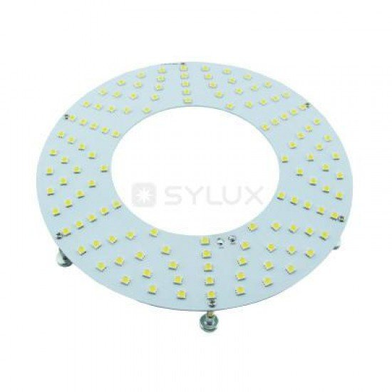 Led umetak 16W+16W