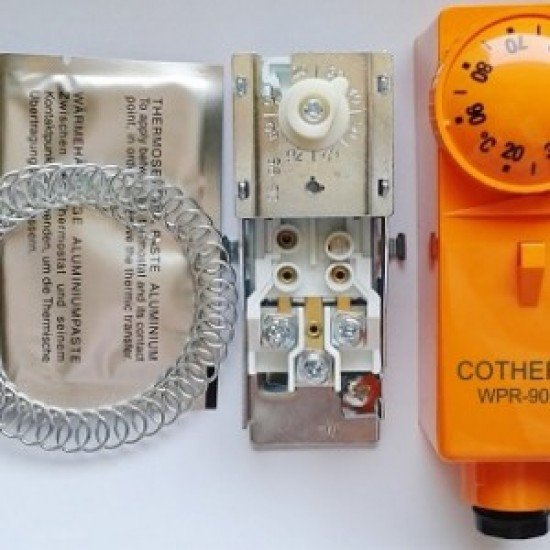 Cothermo WPR-90GD