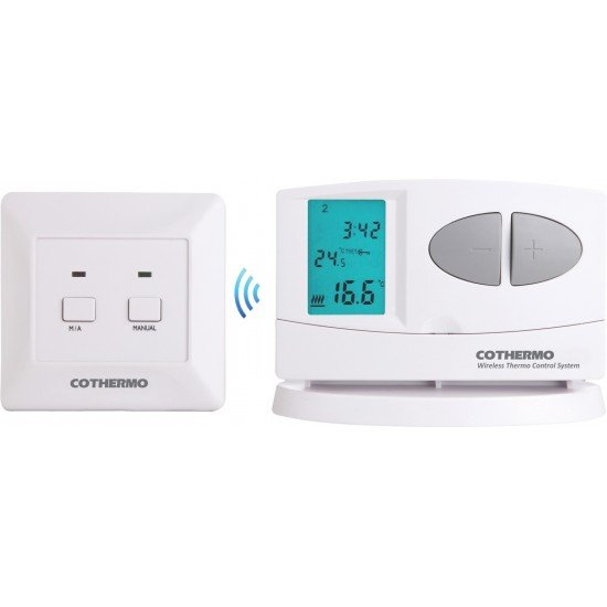 Cothermo C7 Rf